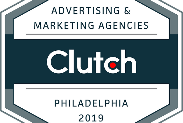 Best Marketing Agencies Philadelphia Clutch