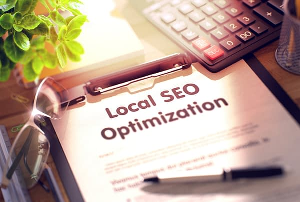 When it comes to optimizing your website to increase local search ranking, explore these important tips for local SEO for multiple locations.