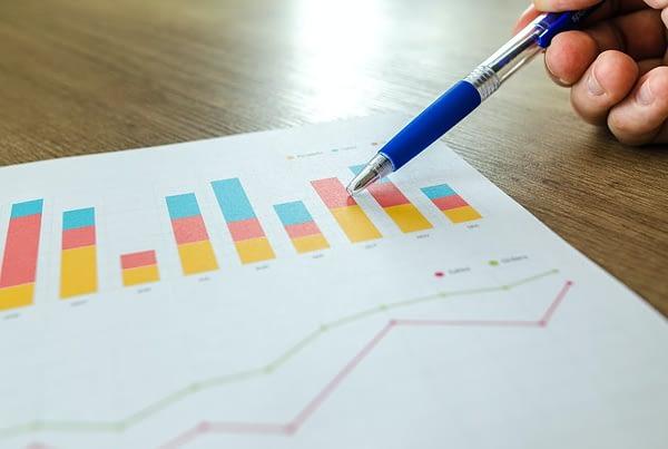 analytics for schools