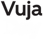 VujaDay Creative Digital Agency
