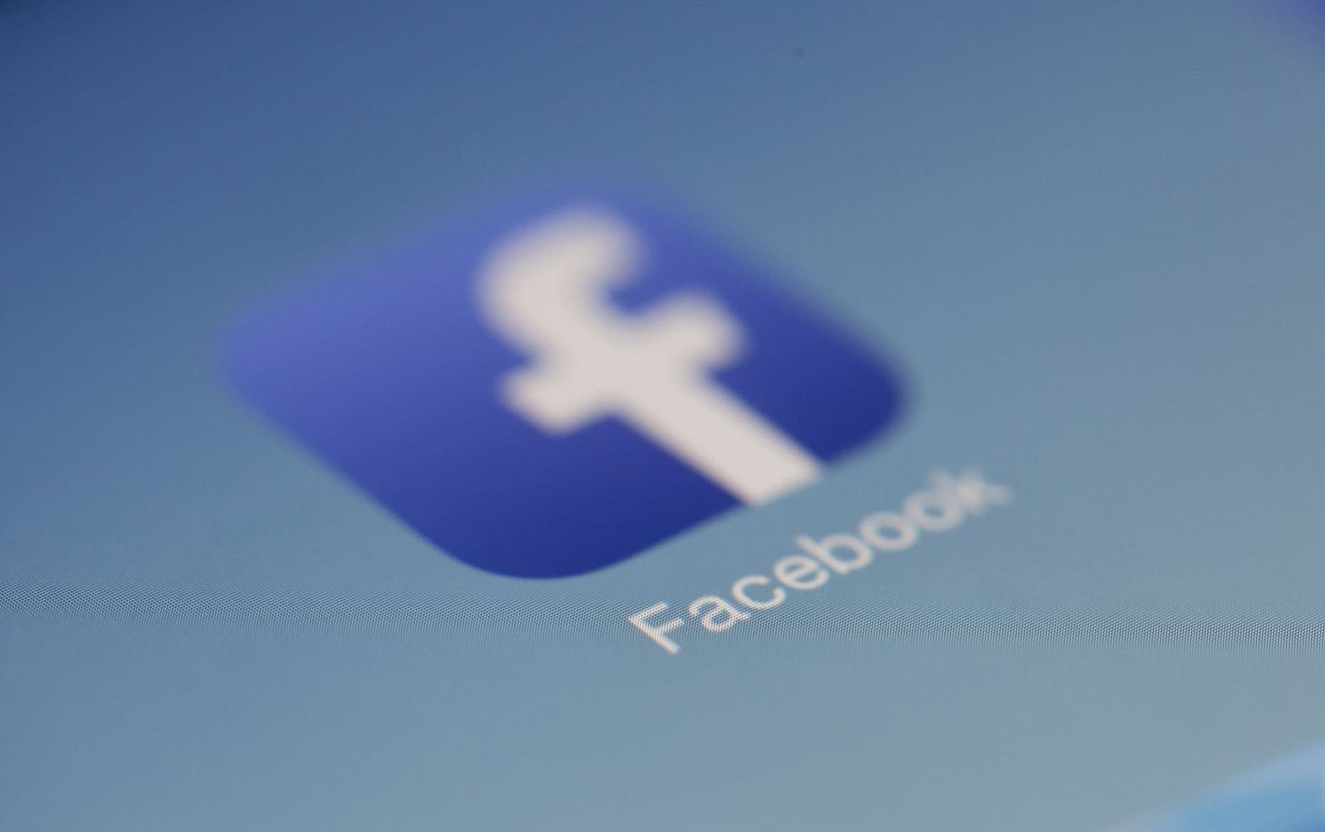 Learn How To Use Facebook Marketing Effectively For Your Small Business