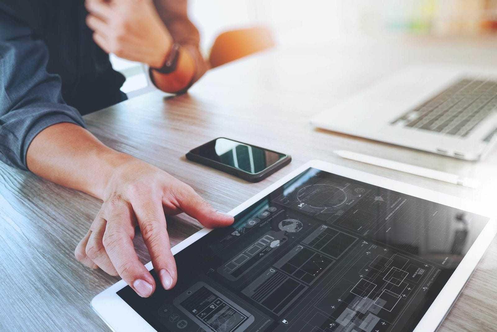 Web Design Deceit: Is Your Website Optimized?