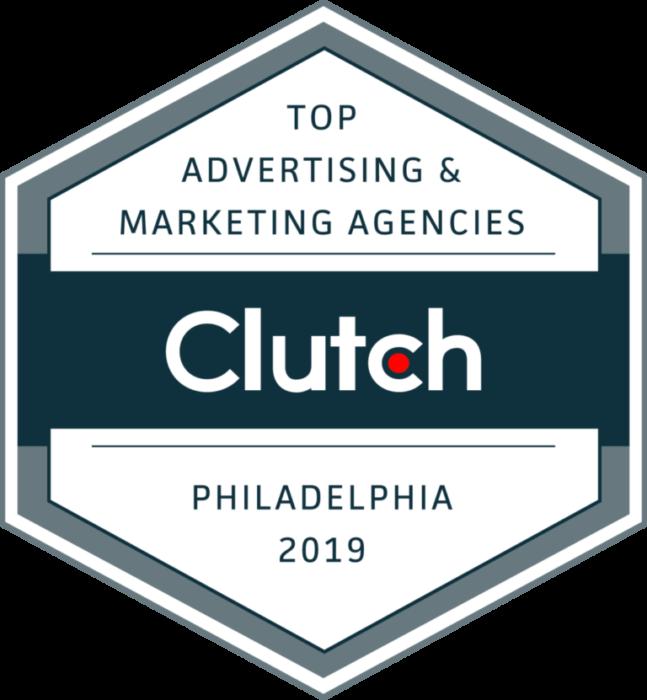 Best Marketing Agencies Philadelphia